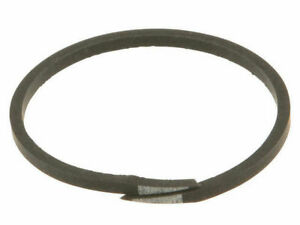 For 2005-2011 Cadillac STS Camshaft Seal Front Genuine 11926SN 2006 2007 2008