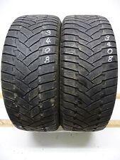 2x 225/50 R17 94H Dunlop SP Winter Sport M3