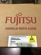 New Sealed FUJITSU FC9565CP51-I02 W0CUABBAB COMMUNICATION PANEL