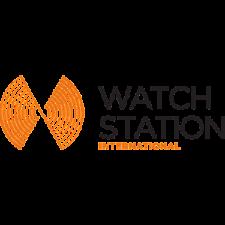 Watch Station International