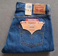 Damen Jeans LEVIS LEVI´S Boyfriend 501ct for Women 17804-0013 Surf Shack