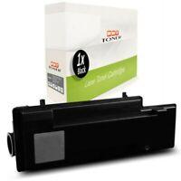 MWT Cartridge for Kyocera FS-3140-MFP FS-3040-MFP FS-3640-MFP FS-3540-MFP