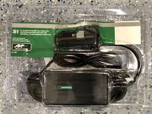 Metabo ET36A MultiVolt AC Adapter