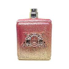 Viva La Juicy Rose By Juicy Couture 100ml Edps-Tester  Womens Perfume