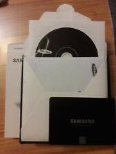 Samsung V-NAND SSD 850 EVO 500 GB
