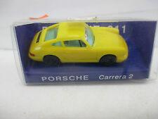 euro modell  1:87 PORSCHE Carrera 2   WS6139