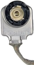 Xenon Headlight Igniter Left,Right Dorman 601-166