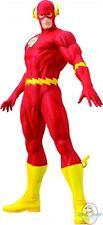 1/6 Scale DC Universe ArtFX  Statue Flash Kotobukiya