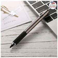 Capacitive Touch Screen Stylus Drawing Pen Rechargeable For Tablet iPad