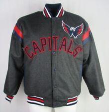 Washington Capitals Majestic NHL Fan Apparel   Souvenirs  dcb55edd1