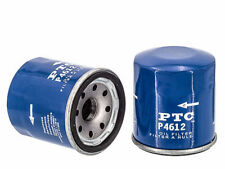 Oil Filter P4612 Power Train Components