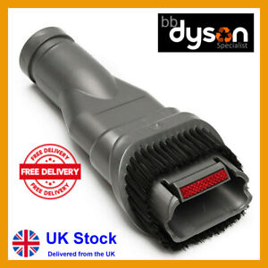 Combination Tool Brush For Dyson DC24 DC25 DC50 DC40 DC41 DC55 Vacuum Cleaner