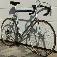 "Rennrad Stahlrahmen original Puch ""Replica"", Campagnolo Gran Sport, 60cm"