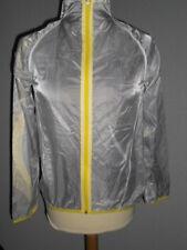 ADIDAS   ADIZERO  Womens  Jacket  Size -M  New With Tags
