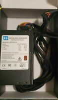 Channel Well Technology Power Supply GPT500S-A 80+ Bronze 500W