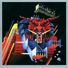 Defenders of The Faith 5099750213421 by Judas Priest CD