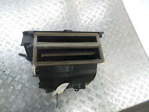 SUBARU FORESTER HEATER CORE/BOX STANDARD TYPE, 07/02-06/05