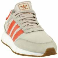adidas I-5923 Sneakers Casual    - Beige - Mens