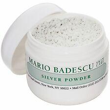 Mario Badescu Silver Powder Skincare for ALL Skin Types 1 oz