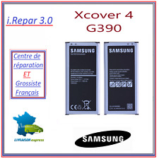 Battery oem samsung xcover 4 g390