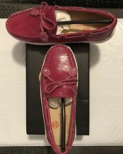 "Brand New Kids Size 13 ""Marc Joseph"" Shoes"