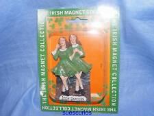 Declans Finnians Irish Magnet Irish Dancers - 77796 Ireland