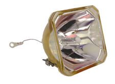 New Projector Lamp Bare Bulb for Sony VPL-HS60 VPL-HS50 LMP-H130
