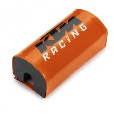 Protector Manillar PHDS KTM Bar Pad Ref. SXS07250800