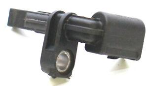 ORIGINAL Audi VW WHT005651 Drehzahlfühler WHT005651A Vorne hinten ABS Sensor