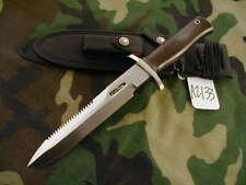 """RANDALL KNIFE KNIVES #14-7 1/2"""",SS,ST,NSDFCH,GM,BPH,WT,BS C STY.   #A2133"""