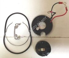 SOLID STATE IGNITION KIT NOS! M151 M151A1 M151A2 MUTT FAMILY 2920-01-060-0956