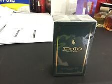 Polo Green by Ralph Lauren EDT for Men 2.0fl.oz 59ml NEW IN SEALED BOX homme he