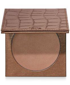 Tarte Waterproof face & body bronzer New in box