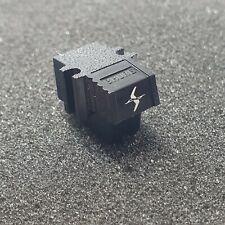 Shure M91EDM Turntable Cartridge Moving Magnet M91