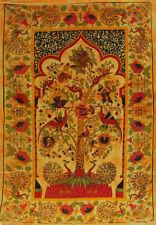 Édredons et couvre-lits asiatique/oriental