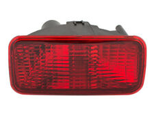 MITSUBISHI LANCER VII MK7 03-08 REAR FOG LAMP LIGHT LEFT