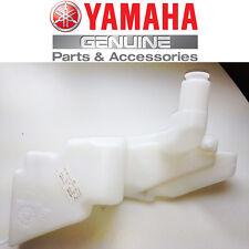 Depósito de aceite MBK Ovetto YAMAHA Neo´s Neos motor olie tanque 5C2F175100
