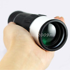 HD Telescope 35x95 Dual Focus Optic Lens Minocular High Power Magnification