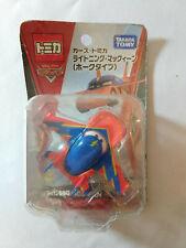 Takara Tomy Tomica CARS McQueen Disney (Hawk Type) From Japan