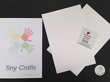 Newborn, Baby Keepsake Inkless Print Kit - Without Retail Packaging