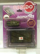 Dragon Can.Do 20019-C 1:144 Jagdpanther Sd.Kfz. 173 #320