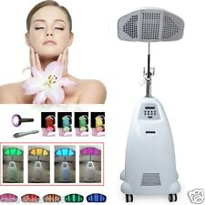 USA! Photon Rejuvenation Led Photon Light Skin Care Therapy Laser Beauty Machine