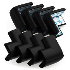 8 PCS 3M Child Baby Table Corner Edge Protector Soft Safety Foam Cushion Guard