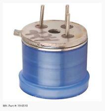 Bacharach 19 0510 Replacement Sensor Refrigerant Informant 0019 0510 Authori