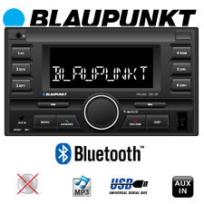 BLAUPUNKT PALMA 190 BT Bluetooth  USB 2DIN Autoradio RADIO Freisprecheinrichtung
