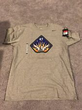 KD 4 Galaxy Shirt Size Large NEW WITH TAGS