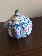 Ceramic Trinket Pot/Storage Decorative Pot
