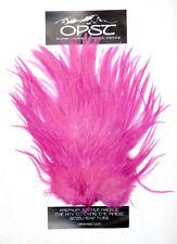 Enttada estados unidos premium Saddle Pink Intruder Hecht mefo top Saddle Pink