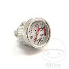 For Honda CBR 600 RR (4) (PC37) 2004 Oil Temperature Gauge