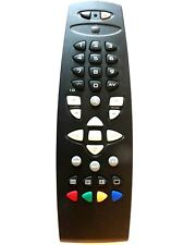 ONE FOR ALL UNIVERSAL TV REMOTE CONTROL URC-7711